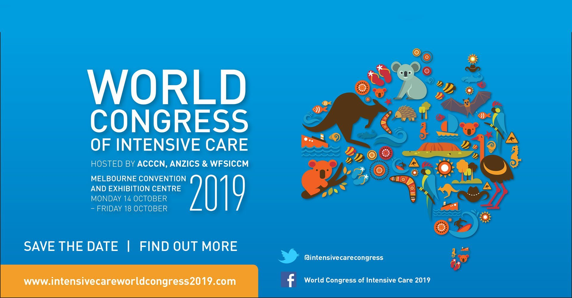 Banner 2 – World Congress