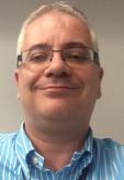 A/Prof Jeremy Cohen