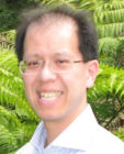 A/Prof Winston Cheung
