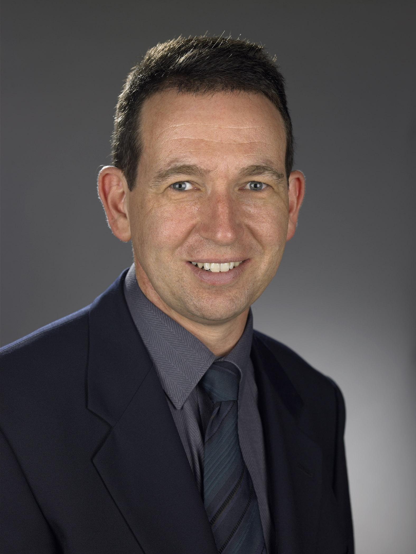 Dr David Fraenkel