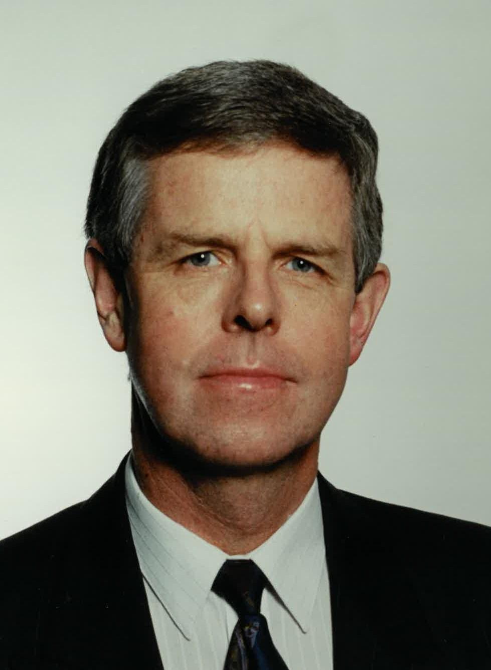 Dr J. A. Judson