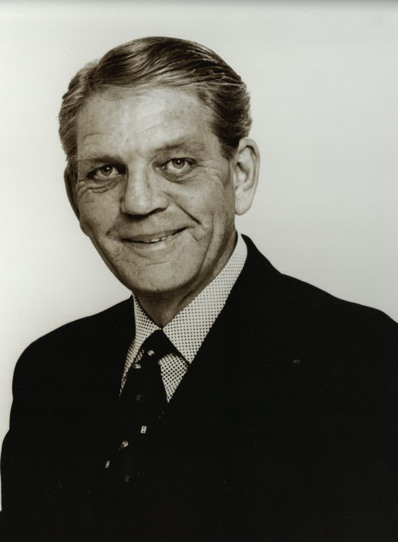 Dr Matthew Spence