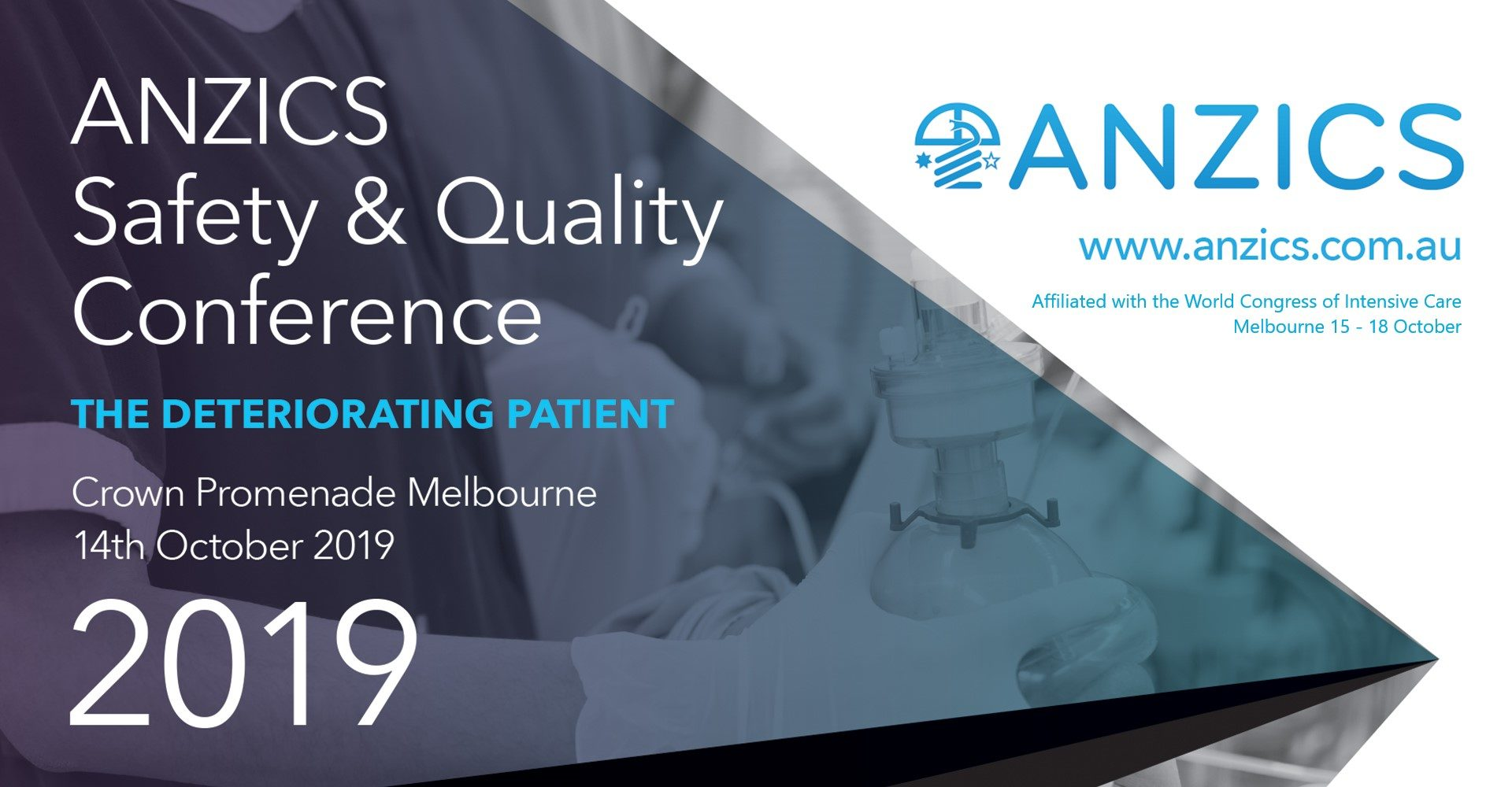 Banner 3 – Safety & Quality 2019