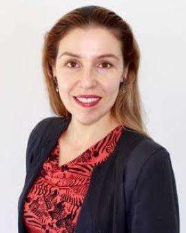 Anna Figueiredo