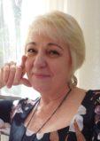 Ms Lynette Morrison