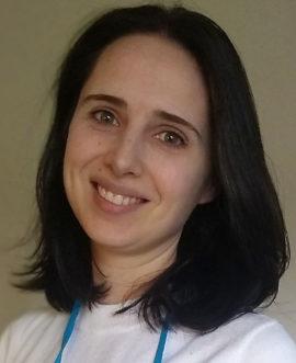 Tatjana Kriveca