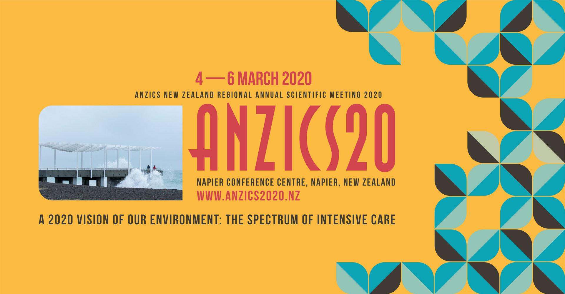 Banner 5 – NZ ASM 2020