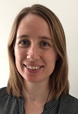 Dr Elissa Milford ICU Senior Registrar & PhD Candidate, Sunshine Coast University Hospital & University of QLD