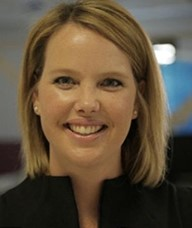 Dr Kimberley Haines ICU Physiotherapist and Research Lead, Western Health, Victoria
