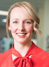 Dr Lee-anne Chapple Dietitian & NHMRC Research Fellow, Royal Adelaide Hospital, SA