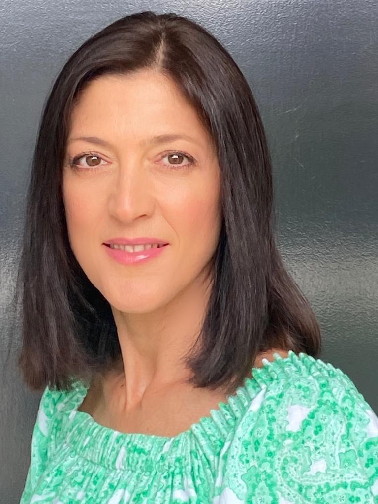 Tamara Bucci