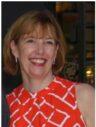 Ms Eileen Gilder